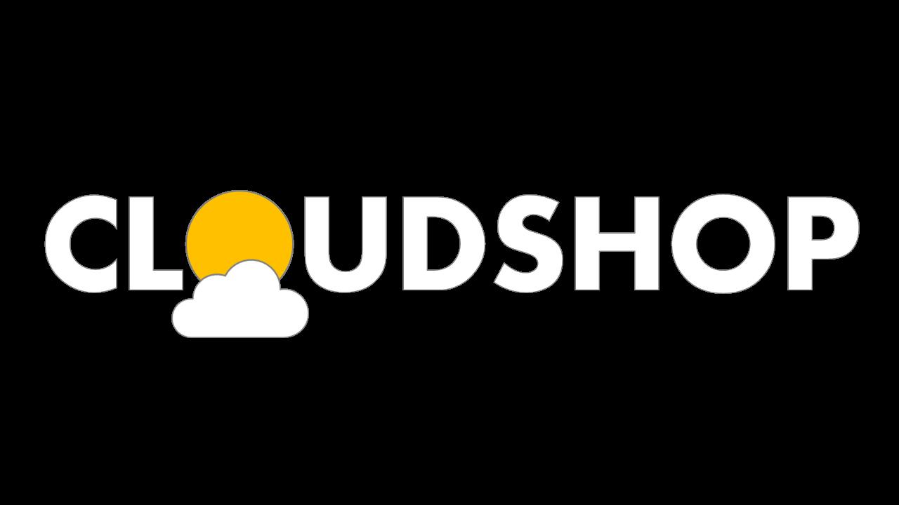 CLOUDSHOP.PT